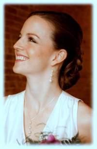 Bethany Karipearls