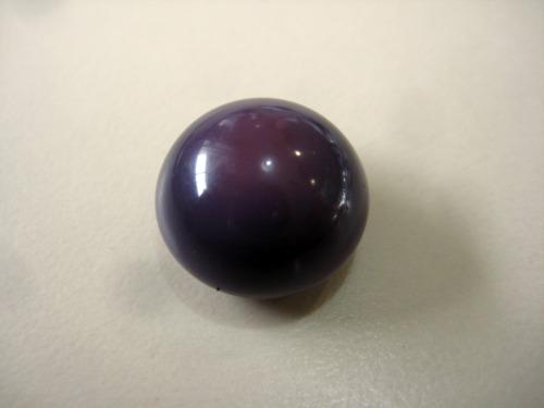quahog pearl