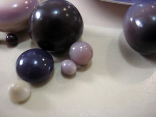 Quahog Pearls Photo