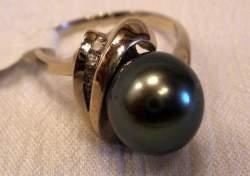 tahitian-pearl-rings