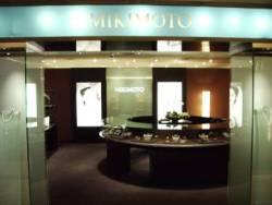 Mikimoto Galleria Seoul