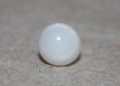 5.9 ct Clam Pearl