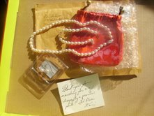 Ann Zukowski free pearls