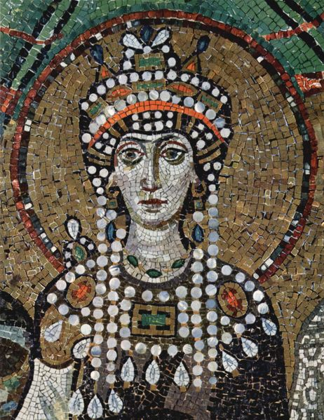Empress_Theodora_in_Pearls
