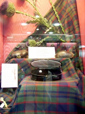 abernathy-pearl-display-perth-cairncross