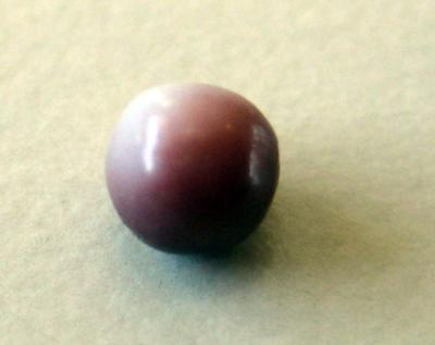 Tri color Natural Pearl