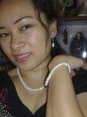 Cherubim Free Pearls