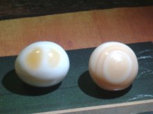 Indonesian Pearls
