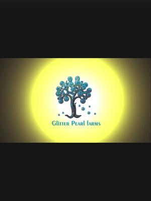 GLITTER PEARL FARMS