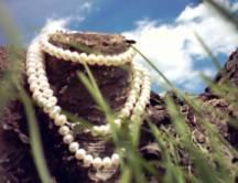 Headless Pearls