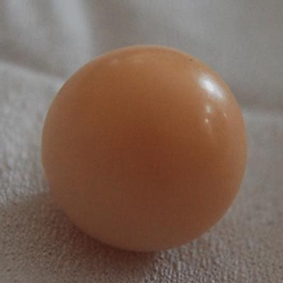 Melo Pearl