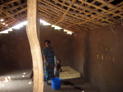 Malawi Permanent Church