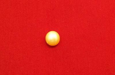 4.13 carat Basra Pearl