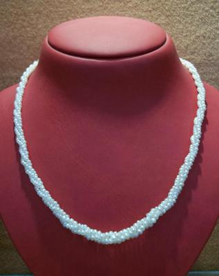 Natural Pearls - 70.45 Carats