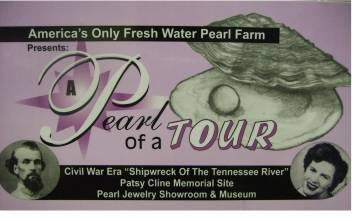 pearl-of-a-tour