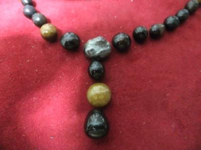 pen pearls