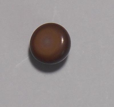 Quahog Pearl 9.27 Carats