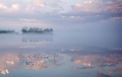 Pearl River
