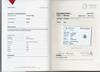 Certificate Natural Basra 5.28 carat Loose Pearl Drilled