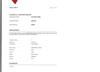 Certificate Natural Basra Pearl Loose 1 ct Not Drilled