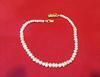 Natural Basra Pearls Bracelet