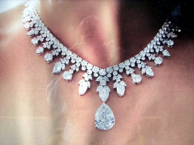 tiffany-diamond-necklace.jpg