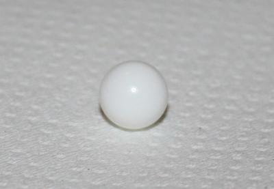 4.35ct Clam Pearl Round Shape
