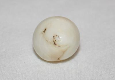 41.6ct Clam Pearl