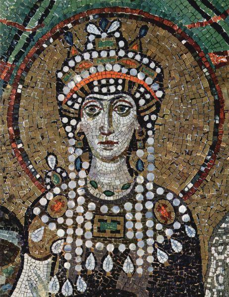 Empress_Theodora_in_Pearls