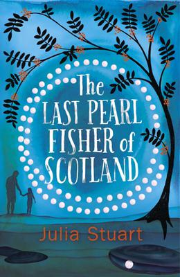 Last Pearl Fisher of Scotland (photo: http://www.dailyrecord.co.uk)