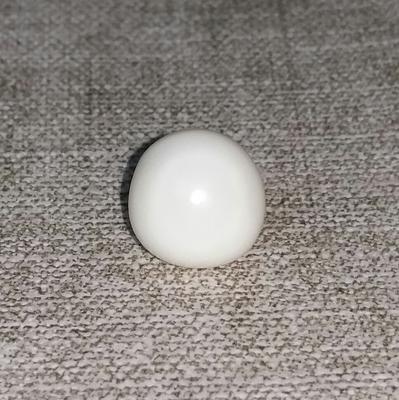 Clam Pearl 15.35 ct 11mm Baroque