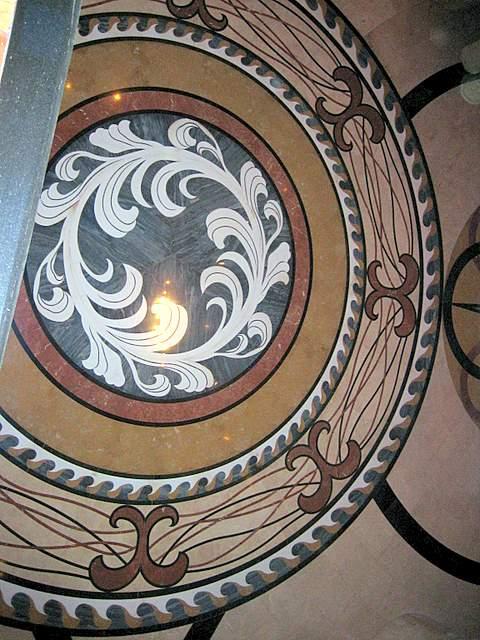 Design Atlantis the Palm Hotel Dubai