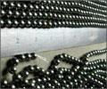 Measuring Shell Pearls