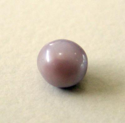 Dark & Light Natural Purple Pearl