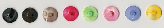 shank pearl buttons